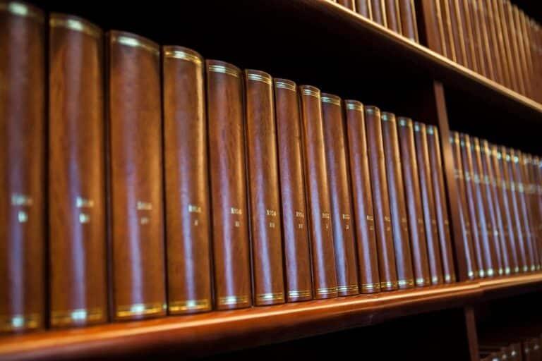 ספריות מרשימות בעולם